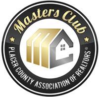 pcar masters club logo